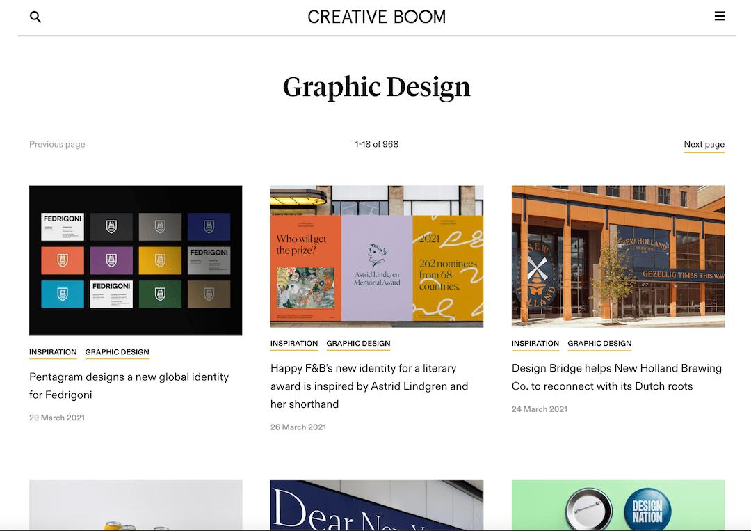 Boom Design Post-min