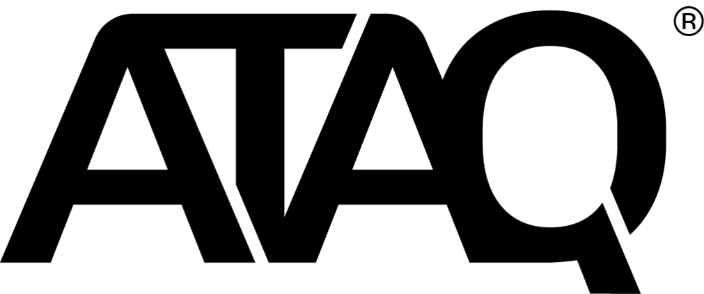 ATAQ Logo_Black_NoBars_300ppi