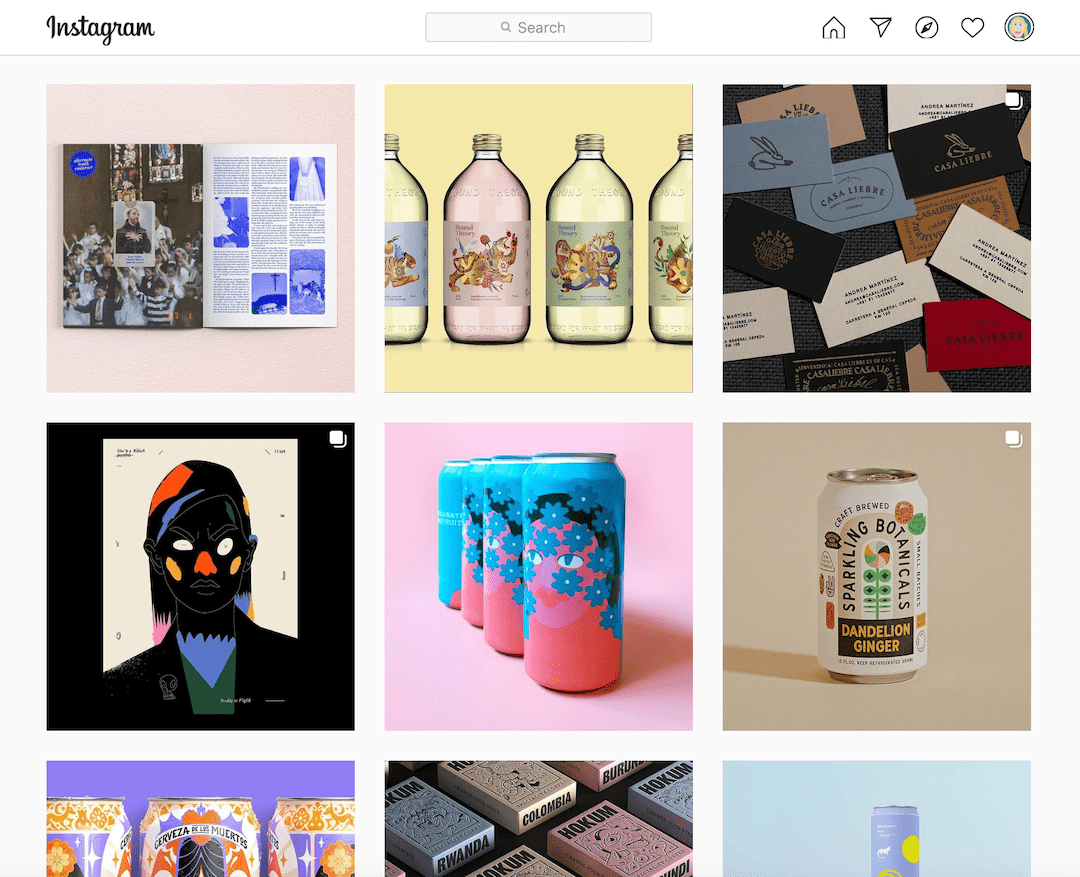 Insta Design Article-min