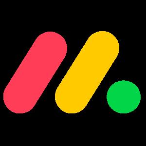 99_mondaycom-icon.64f12fc079