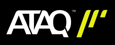 Tammo Walter Logo