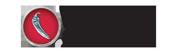 Gindo's Hot Sauce Logo