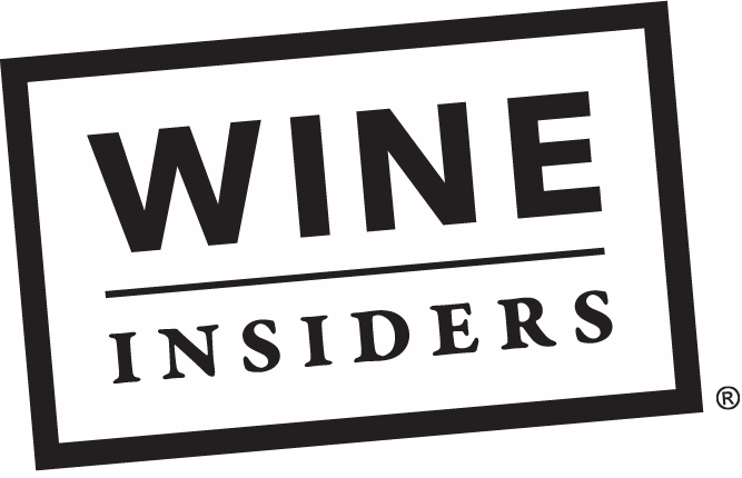 wineinsiderslogo-01