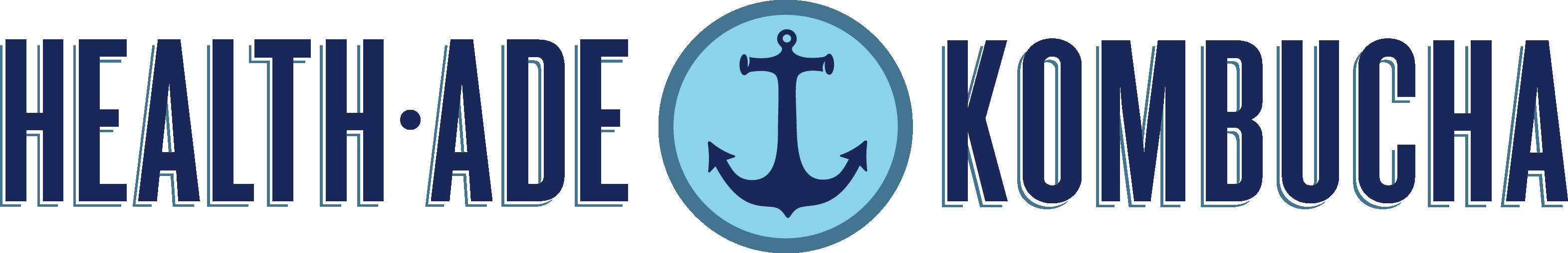 Health-Ade Logo