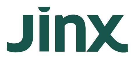 Jinx_Logo_Green_RGB