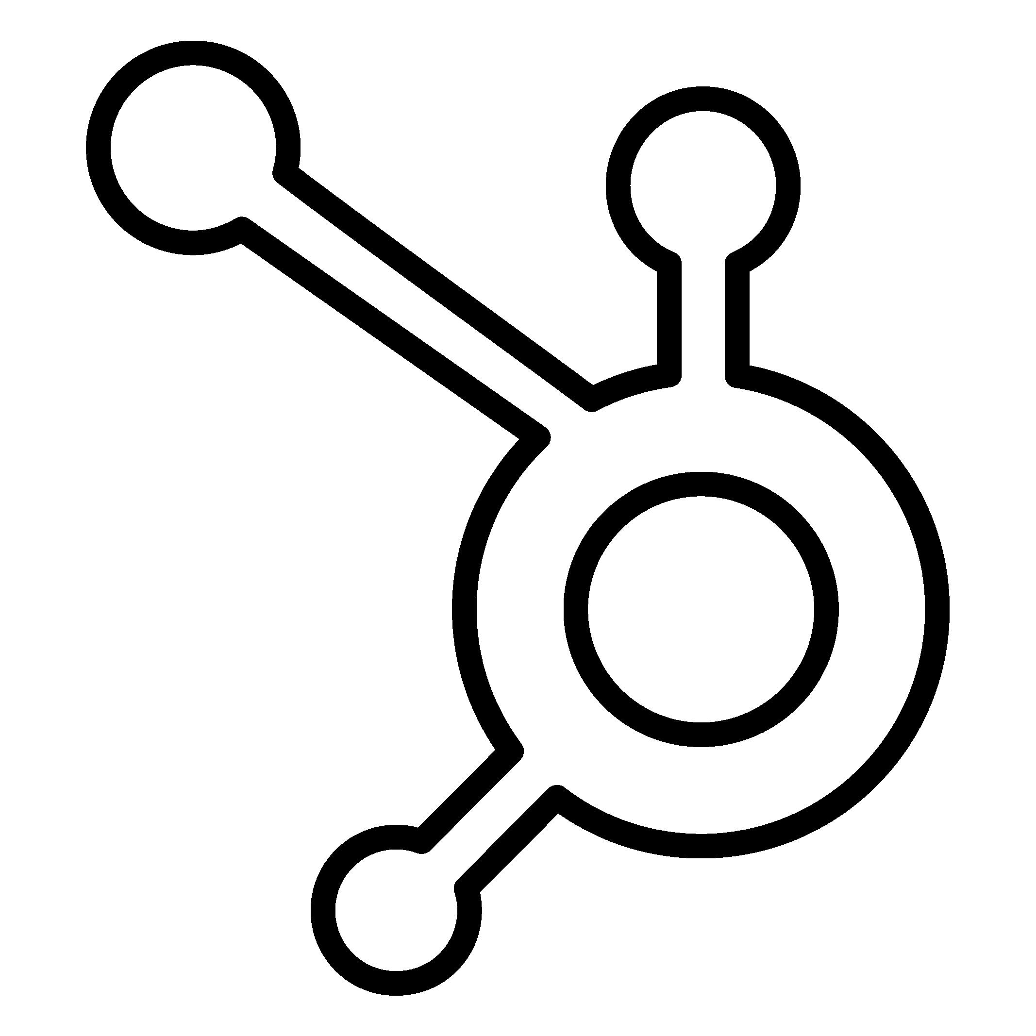 hubspoticon-01