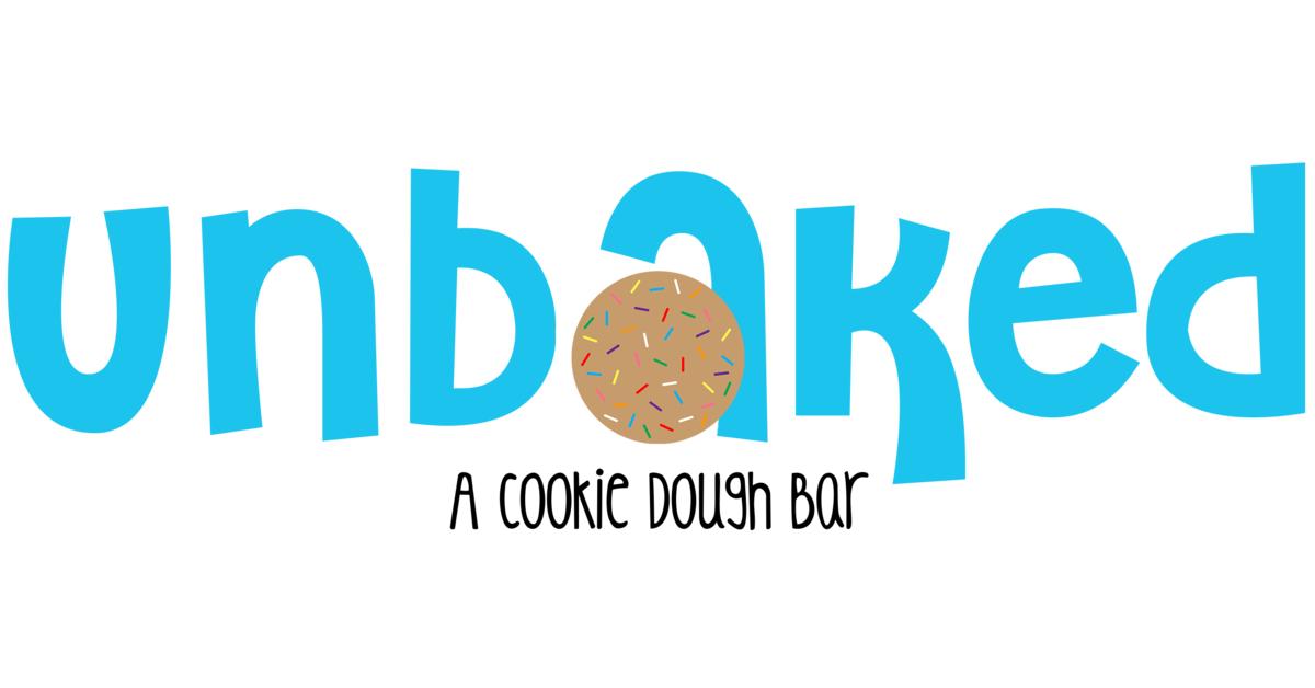 Unbaked-Logo