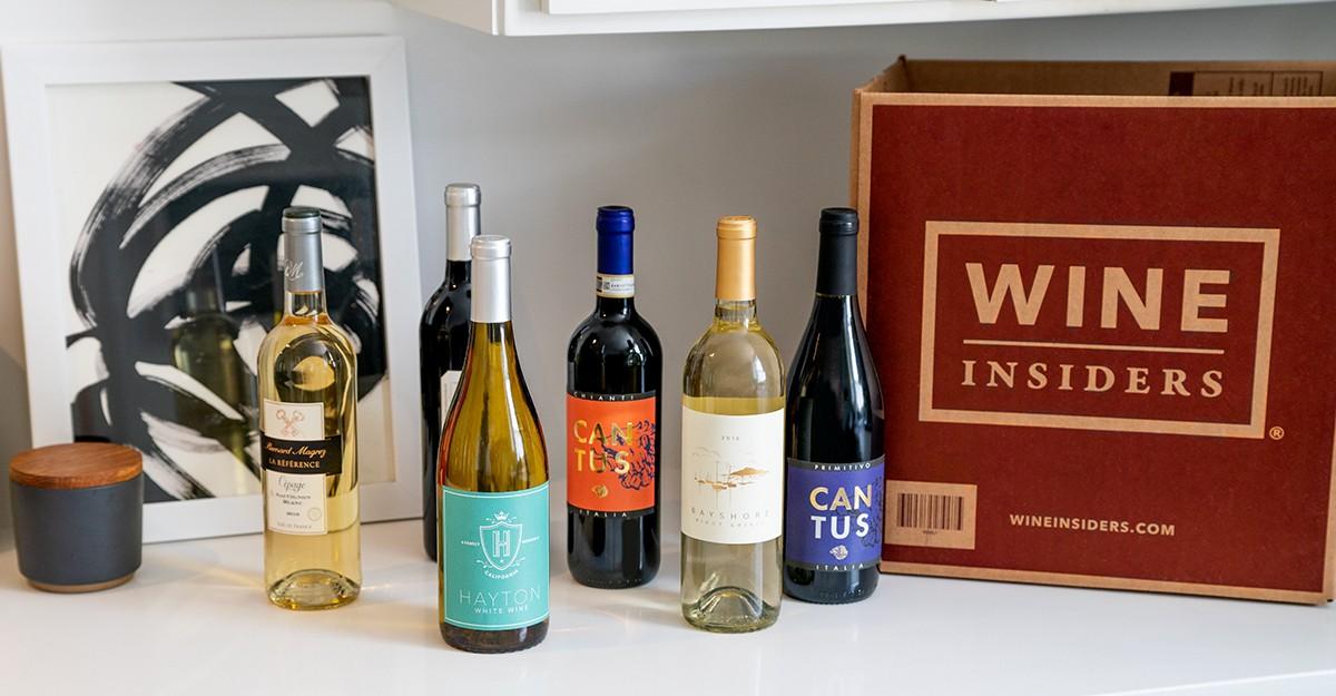 Wine Insiders-1