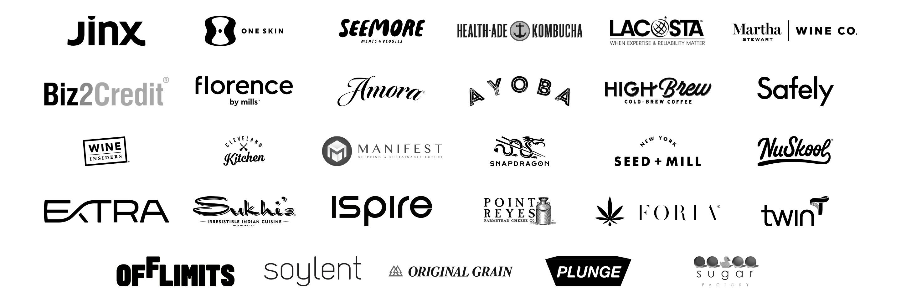electrIQ-client logos (2)