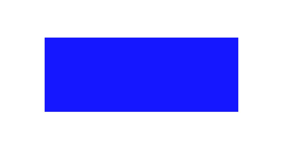 electrIQ-marketfing_logo-update_final copy-2