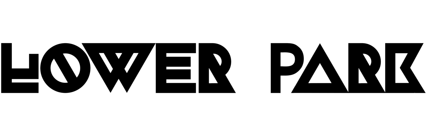lower park logo-1