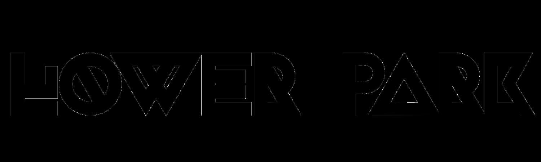 Lower Park Logo