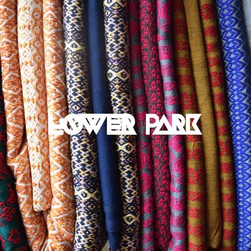 lowerpark2
