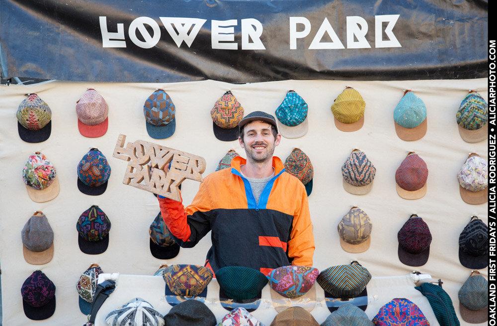 lowerpark3