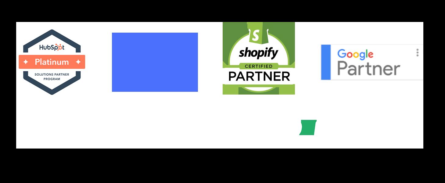 electriq-partners