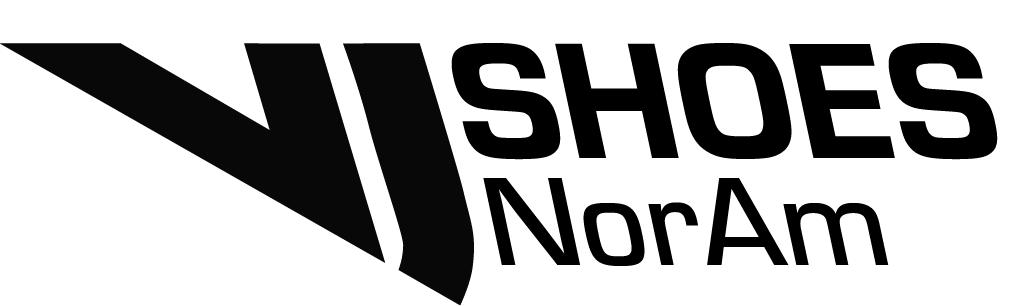 VJ Shoes Logo