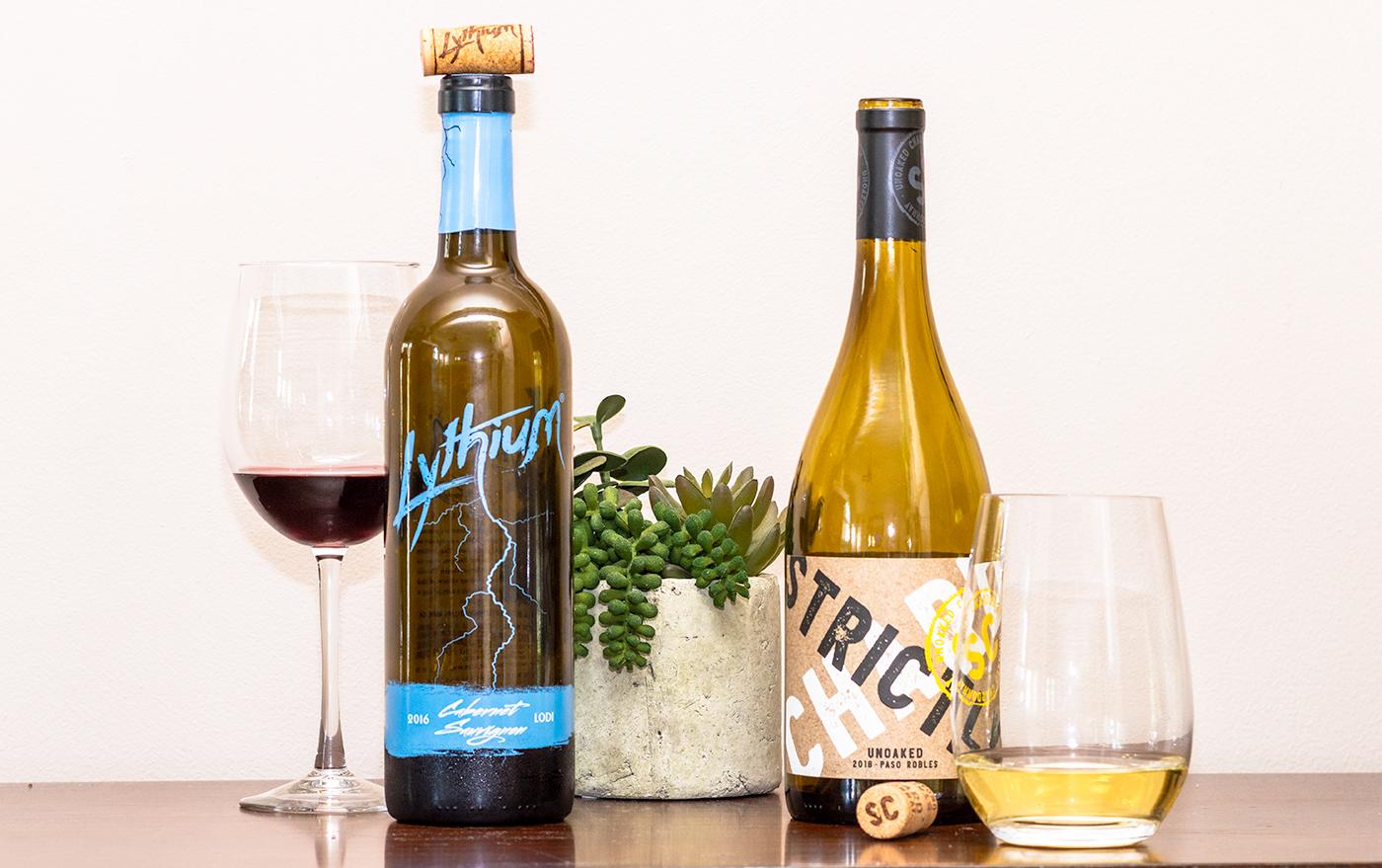 wine_insiders_bottles-1