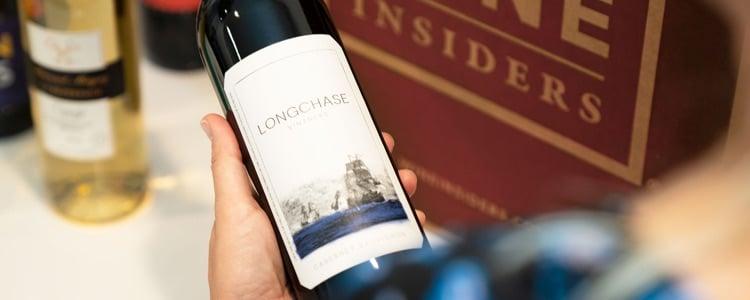 wineinsiders2-1